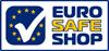 Euro Safe Shop trustmark