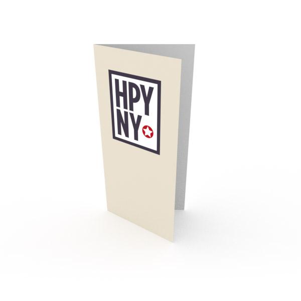 HPYNY