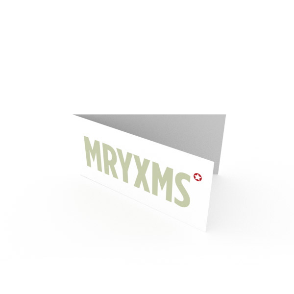 MRYXMS